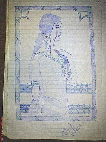 sketch6 (1)
