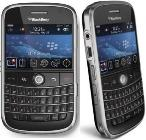 blackberry-bold-reviews[1]