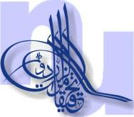Crulp_logo