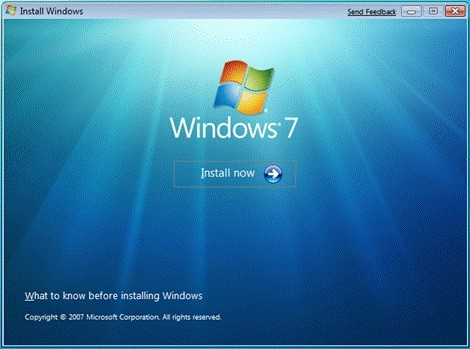 windows-7-install
