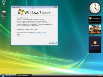 windows_7_ms1-400x300