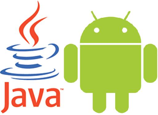 developing android applications with java aasim s web